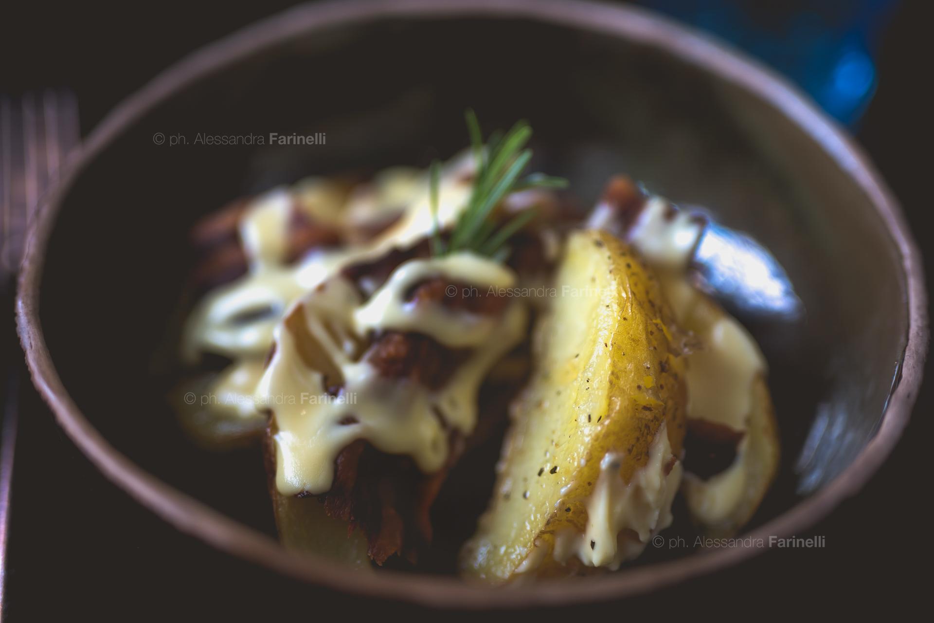 Foto patate avezzano